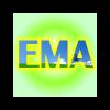 EMA北海道メンタルトレーナー協会 ロゴマーク