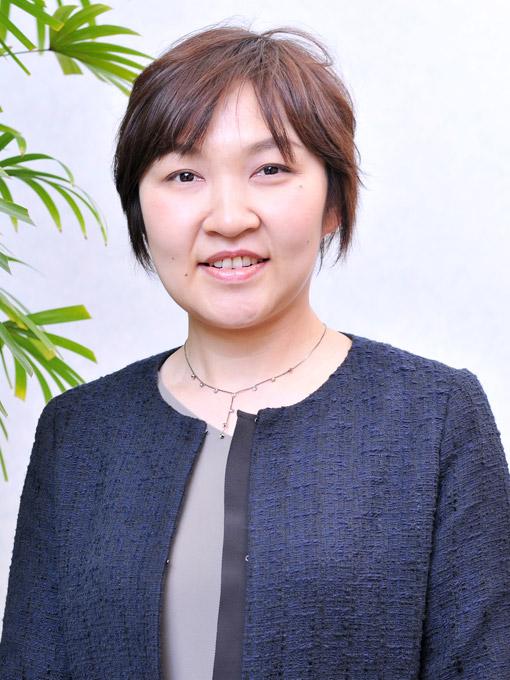 図/松田 香