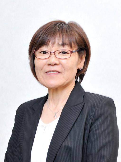 図/高橋 洋子