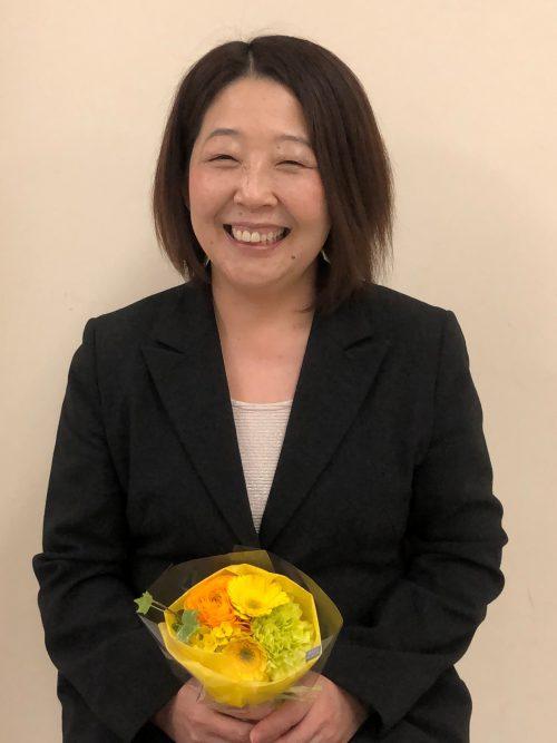 図/永田 由美