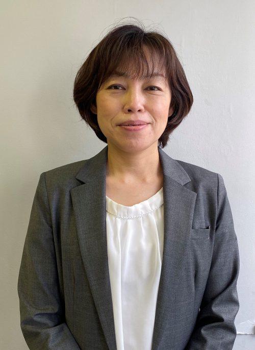 図/中嶋 由美